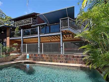 131 Peninsula Drive, Bilambil Heights 2486, NSW House Photo