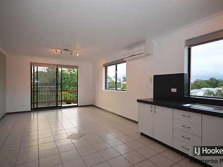 10/90 Mowbray Terrace, East Brisbane 4169, QLD Unit Photo