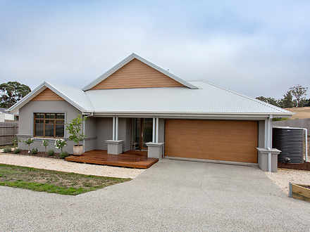 67 Hillview Road, Brown Hill 3350, VIC House Photo