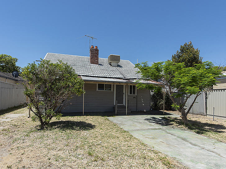 3 Moorgate Street, East Victoria Park 6101, WA House Photo