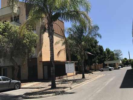 106/3 Noblet Street, Findon 5023, SA Apartment Photo