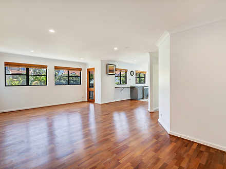 49/69 Allen Street, Leichhardt 2040, NSW Apartment Photo