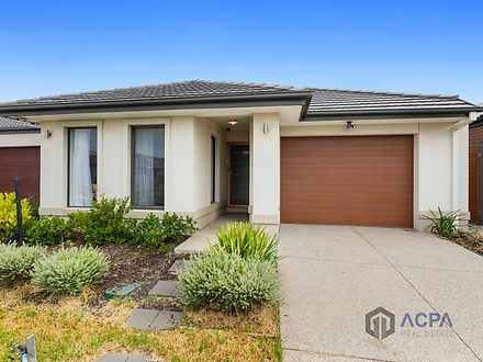 11 Appleby Street, Williams Landing 3027, VIC House Photo