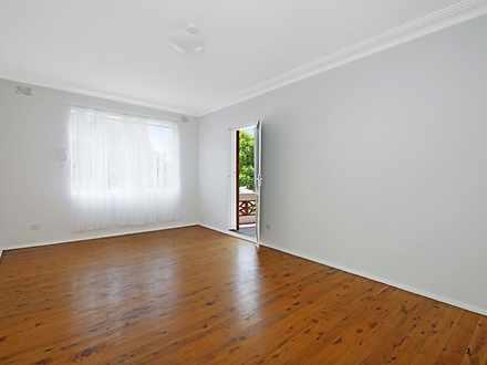 3/50 Fairmount Street, Lakemba 2195, NSW Unit Photo