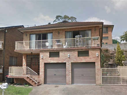 1/9 Laurina Avenue, Earlwood 2206, NSW Flat Photo