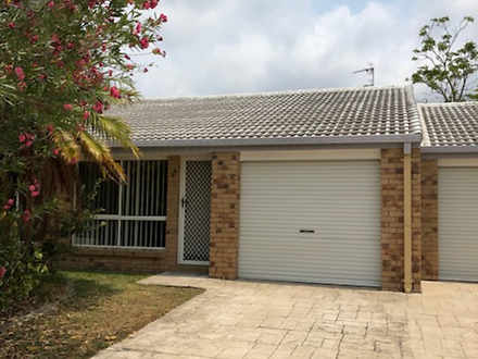 9 Maple Court, Oxenford 4210, QLD Duplex_semi Photo