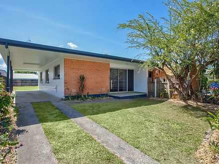 1/64 English Street, Manunda 4870, QLD Duplex_semi Photo