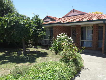 6 Nash Court, Altona Meadows 3028, VIC House Photo