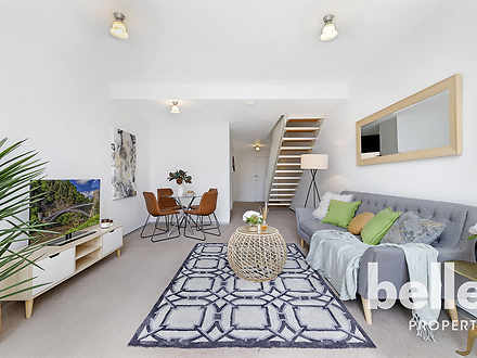 D406/10-16 Marquet Street, Rhodes 2138, NSW Apartment Photo
