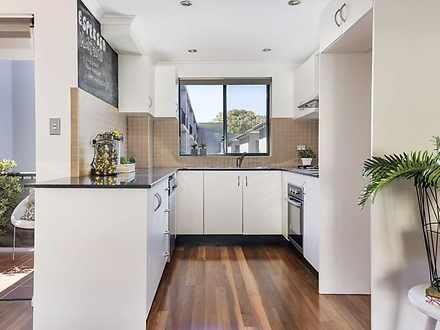 34/194-218 Lawrence Street, Alexandria 2015, NSW Apartment Photo