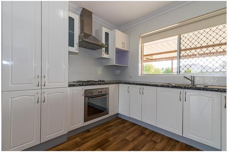 235 St Kilda Road, Kewdale 6105, WA House Photo