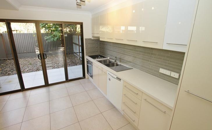 4/14 Savage Street, Rockhampton City 4700, QLD Unit Photo
