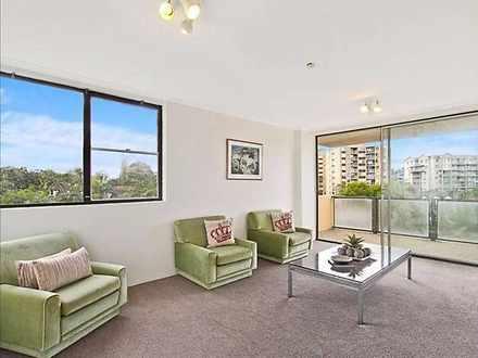 13/6-12 Prospect Avenue, Cremorne 2090, NSW Apartment Photo
