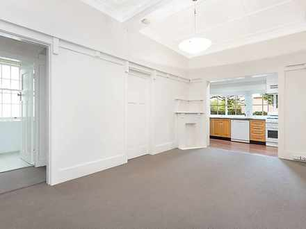 2/16 Whaling Road, North Sydney 2060, NSW Apartment Photo