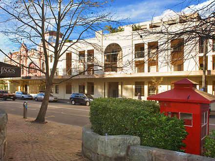 2/267 Miller Street, North Sydney 2060, NSW Apartment Photo