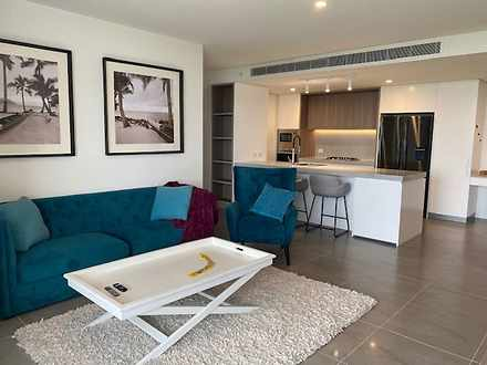 4089/21 Ross Street, Benowa 4217, QLD Apartment Photo