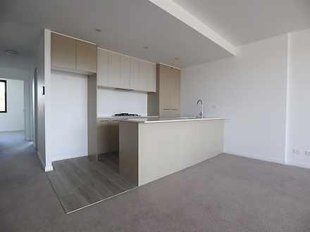 413/2 Calabria Lane, Prairiewood 2176, NSW Apartment Photo