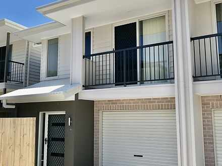 13/3 Chelmsford Road, Mango Hill 4509, QLD Townhouse Photo