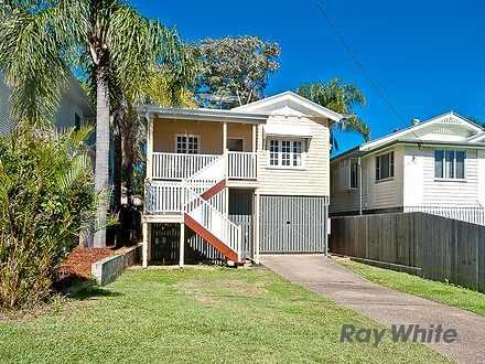18 Wye Street, Mitchelton 4053, QLD House Photo