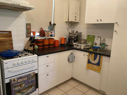 15/418 Beaufort Street, Highgate 6003, WA Unit Photo
