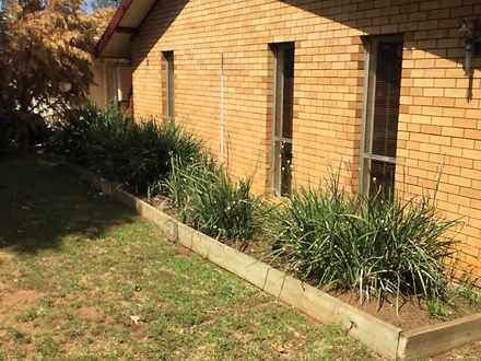 37 Roycox Crescent, Dubbo 2830, NSW House Photo