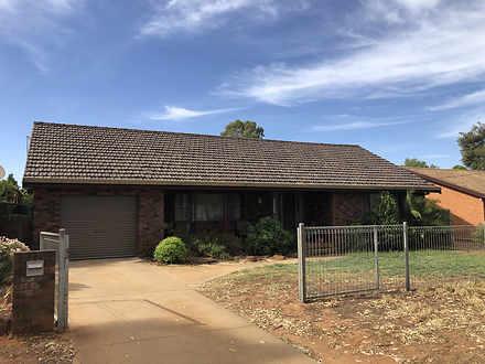 99 Thompson Street, Dubbo 2830, NSW House Photo