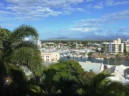 2/9 Melton Terrace, Townsville City 4810, QLD Apartment Photo