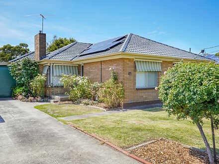 16 Kelvin Grove, South Morang 3752, VIC House Photo