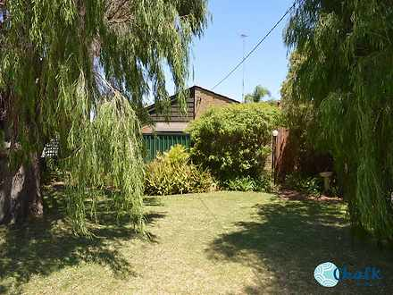 13 Wallsend Street, Safety Bay 6169, WA House Photo