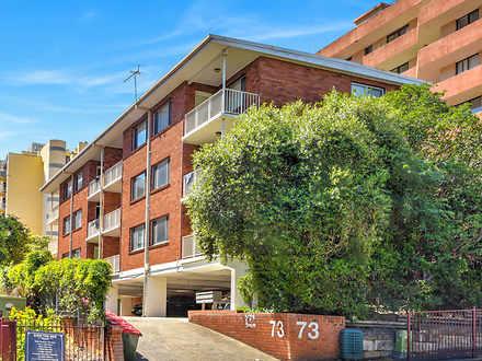 11/73 Marsden Street, Parramatta 2150, NSW Unit Photo