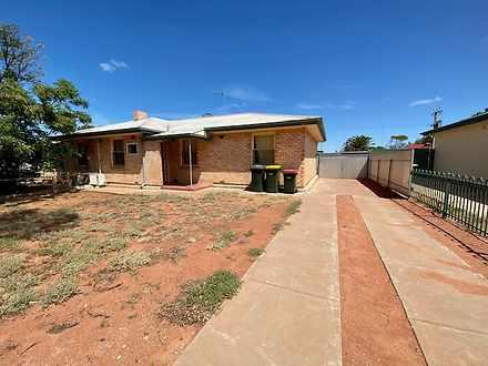 21 Galpin Street, Whyalla Stuart 5608, SA House Photo