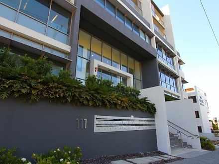4/111 Colin Street, West Perth 6005, WA Apartment Photo