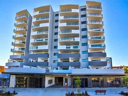 60D39 Thomas Street, Chermside 4032, QLD Apartment Photo