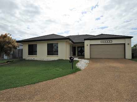15 Brandon Court, Coral Cove 4670, QLD House Photo
