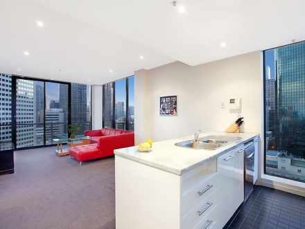 1603/225 Elizabeth Street, Melbourne 3000, VIC Apartment Photo