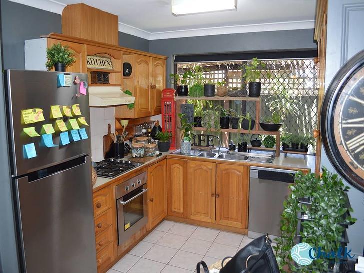 13 Wallsend Street, Safety Bay 6169, WA House Photo