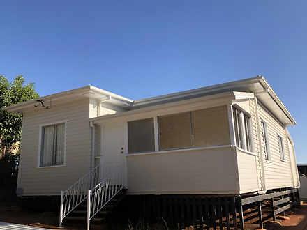 22 Lemnos Street, Harlaxton 4350, QLD House Photo