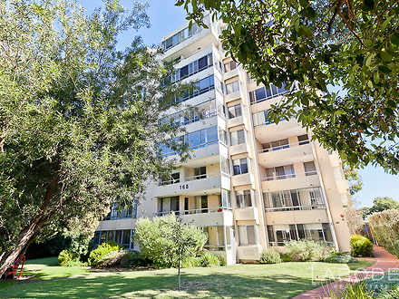 82/165 Derby Road, Shenton Park 6008, WA Unit Photo