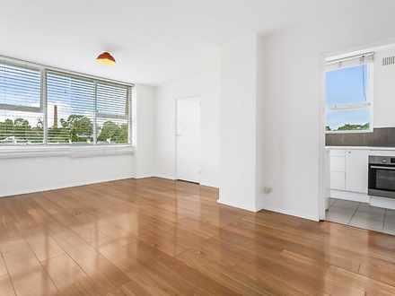 24/85C Wigram Road, Glebe 2037, NSW Apartment Photo
