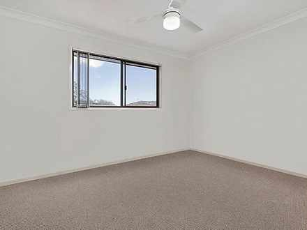 307 Handford Road, Taigum 4018, QLD Townhouse Photo