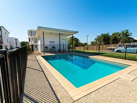 10510 Radiant Street, Taigum 4018, QLD Townhouse Photo