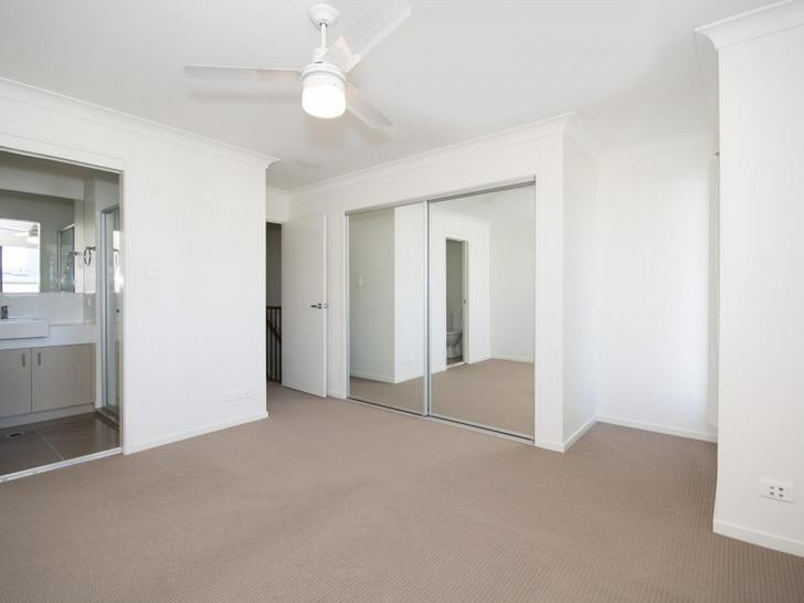 10510 Radiant Street, Taigum 4018, QLD Townhouse Photo