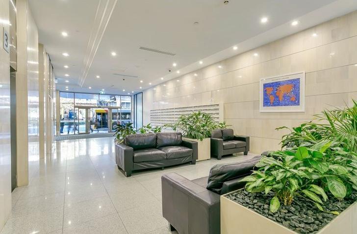87/65 King William Street, Adelaide 5000, SA Apartment Photo