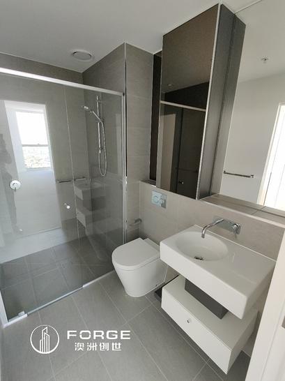 6201B/250 Spencer Street, Melbourne 3000, VIC Apartment Photo