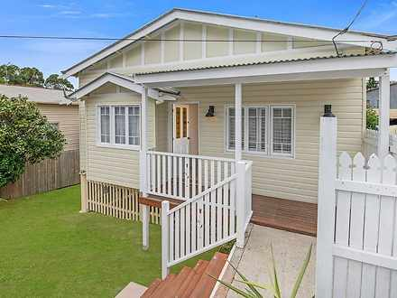 46 Balmoral Street, Hawthorne 4171, QLD House Photo