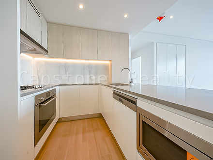 LEVEL 16/8 Walker Street, Rhodes 2138, NSW Apartment Photo