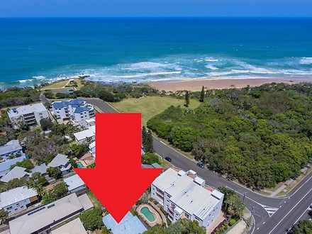 1/1537 David Low Way, Point Arkwright 4573, QLD Unit Photo
