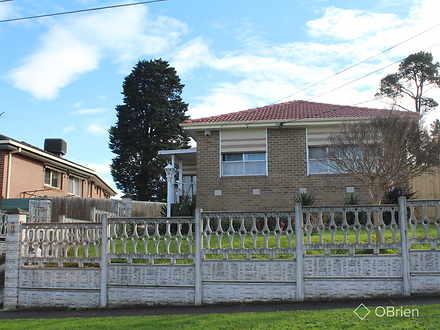 6 Warrenwood Place, Bundoora 3083, VIC House Photo