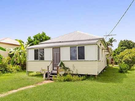 15 Perkins Street, South Townsville 4810, QLD House Photo