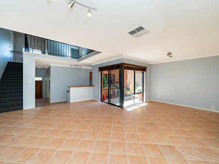 47 Haig Park Circle, East Perth 6004, WA House Photo